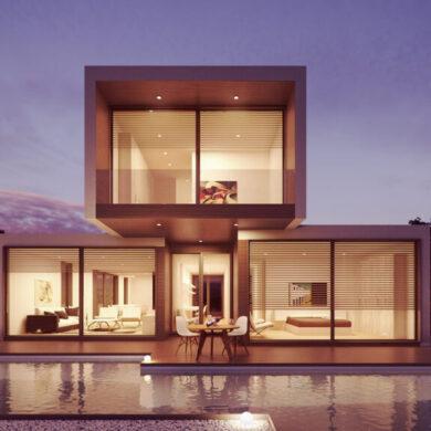 Cube Design
